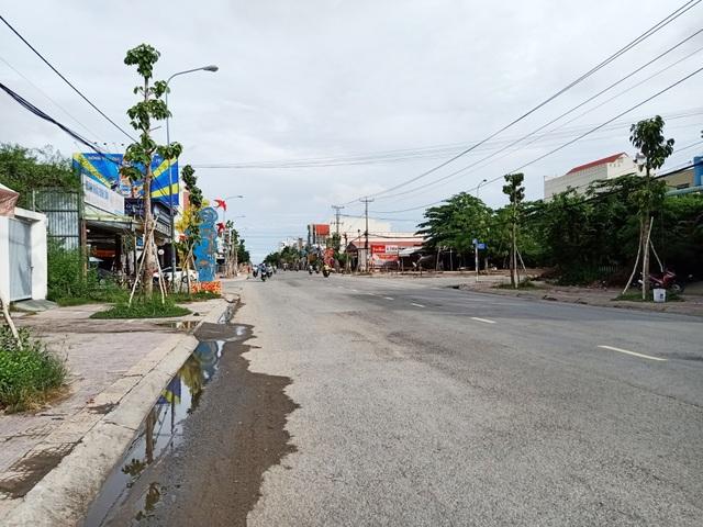 Dân chờ bồi thường đất: HĐND tỉnh chuyển Chủ tịch TP Bạc Liêu giải quyết! - 3