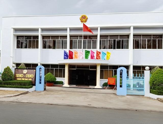 Dân chờ bồi thường đất: HĐND tỉnh chuyển Chủ tịch TP Bạc Liêu giải quyết! - 2