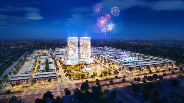 Sự kiện ra mắt FLC Legacy Kontum: Hút hàng ngàn khách hàng từ nhiều tỉnh thành lớn đổ bộ về Kontum - 5