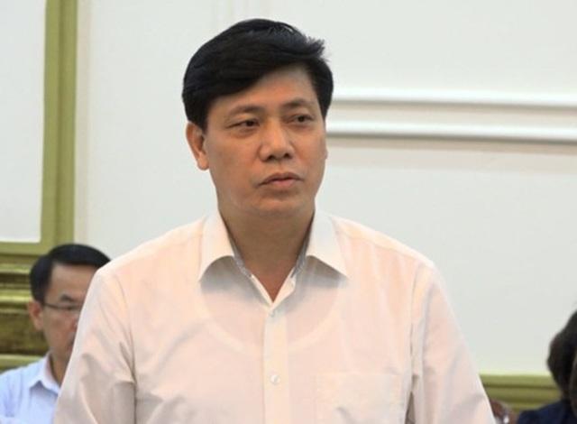 """Tổng thầu Trung Quốc thôi """"đòi"""" 50 triệu USD, đã có 28 nhân sự tới Hà Nội - 1"""