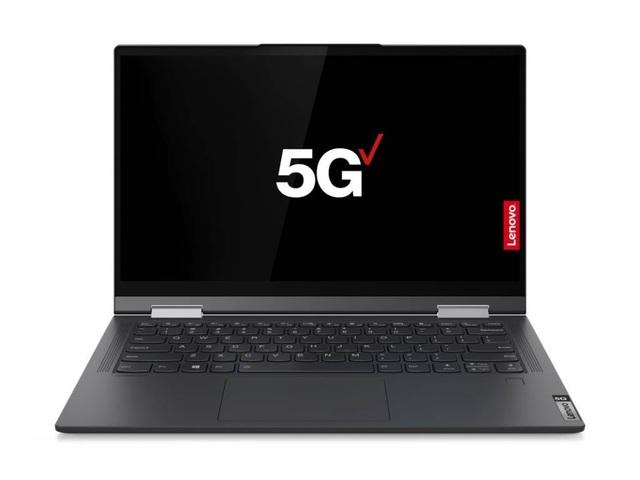Laptop 5G đầu tiên trên thế giới sẽ mở bán trong tuần này - 2