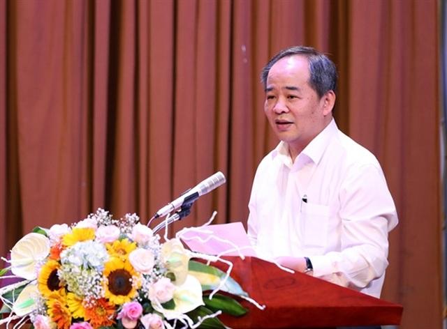 Bộ trưởng Bộ Văn hoá tặng Bằng khen cho phóng viên báo  - Ảnh minh hoạ 3