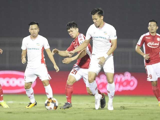 Đối thủ gặp khó khăn, đội tuyển Việt Nam sáng cửa tại vòng loại World Cup - 5