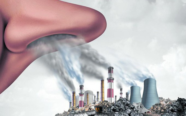 BoniDetox – Bí kíp vàng hỗ trợ giải độc phổi và giảm nguy cơ u bướu phổi của Mỹ - 1