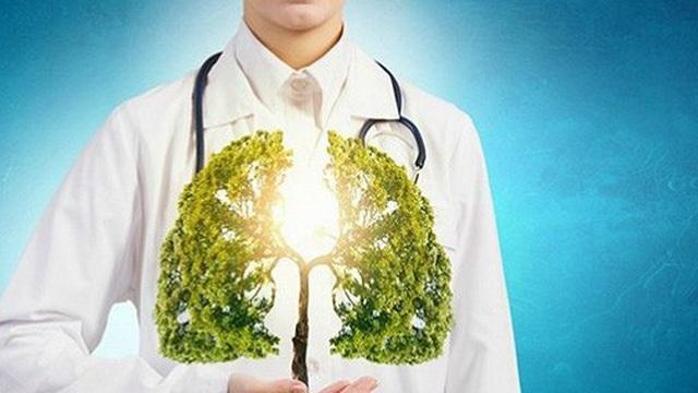 BoniDetox – Bí kíp vàng hỗ trợ giải độc phổi và giảm nguy cơ u bướu phổi của Mỹ - 4