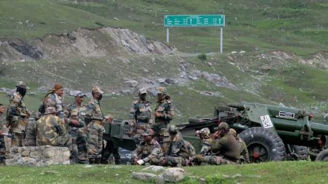 Vì sao Trung Quốc không nhắc đến thương vong trong vụ đụng độ với Ấn Độ? - 1