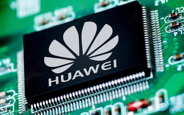 Bị Samsung từ chối sản xuất chip, Huawei càng lâm vào thế khó - 1