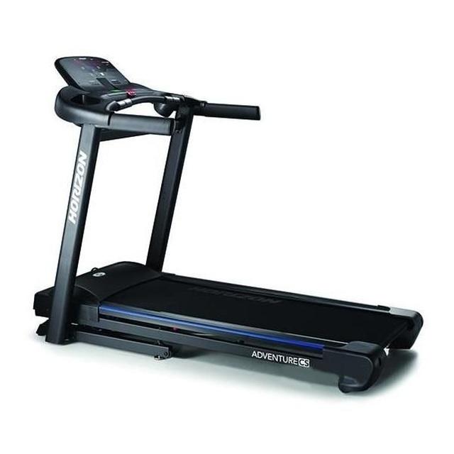 Hòa Phát cung cấp ống thép cho Johnson Health sản xuất dụng cụ thể dục, thể thao xuất Mỹ - 2