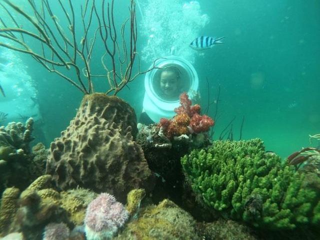Bật mí thiên đường nhiệt đới chất hơn cả Boracay tại Phú Quốc - 3