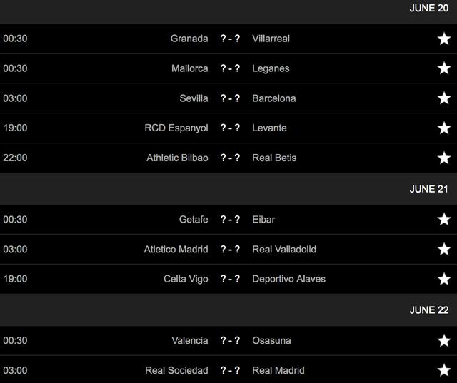Sevilla - Barcelona: Bước ngoặt quyết định của mùa giải - 1