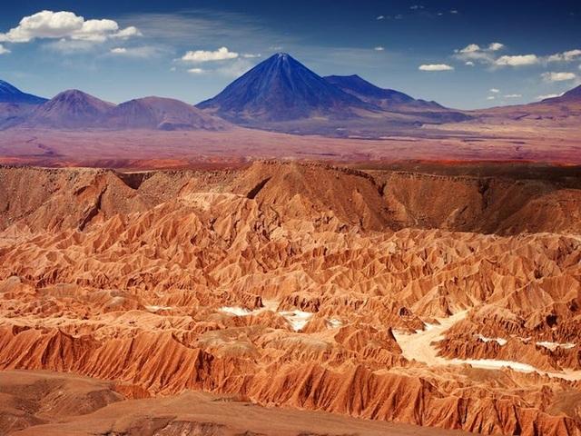 13 sa mạc đẹp nhất thế giới - 12