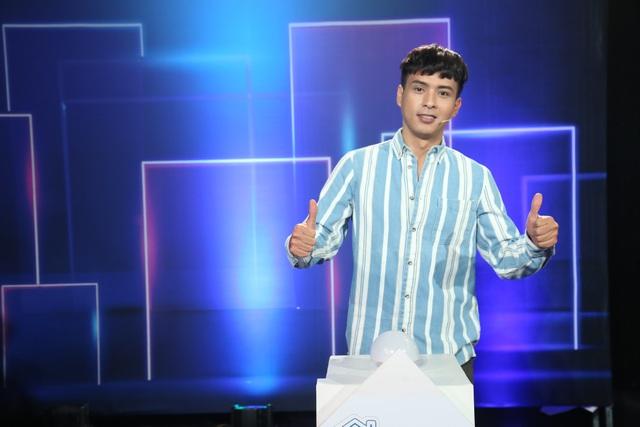 Giữa bão scandal, Hồ Quang Hiếu tuyên bố quá khứ không bất hảo như đồn đại - 3
