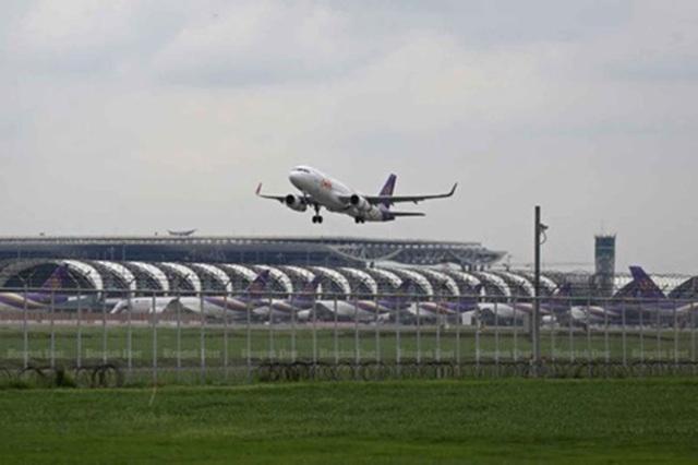 Thái Lan xem xét đón du khách quốc tế trở lại - 2