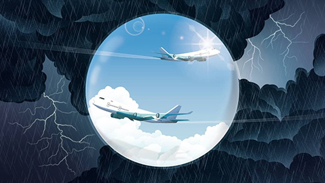 Thái Lan xem xét đón du khách quốc tế trở lại - 4