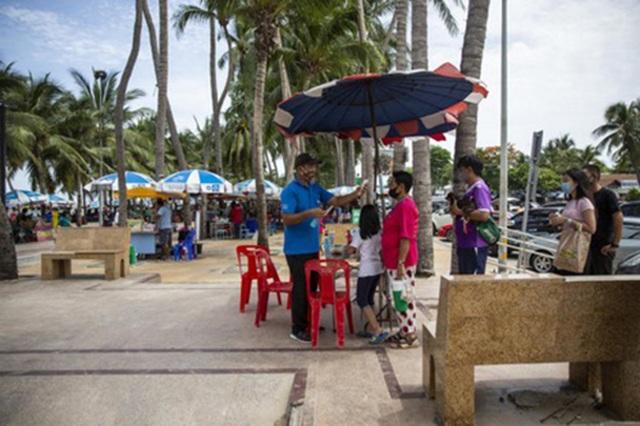 Thái Lan xem xét đón du khách quốc tế trở lại - 5