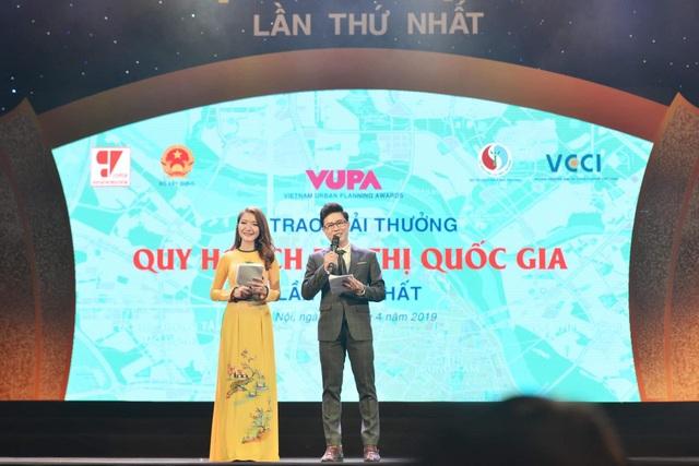 """MC Vân Anh kể về những sự cố """"nhớ đời"""" trong 11 năm làm báo - 3"""