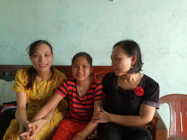 Gia đình nghèo bị bệnh tật bủa vây được bạn đọc giúp đỡ hơn 150 triệu đồng - 2