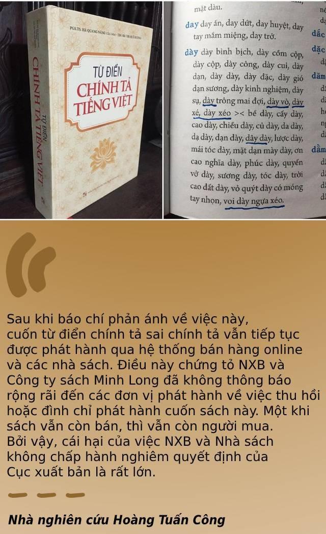 Kết luận về việc tìm thấy 7 ngôi mộ ở đền Ngọc Sơn - 5