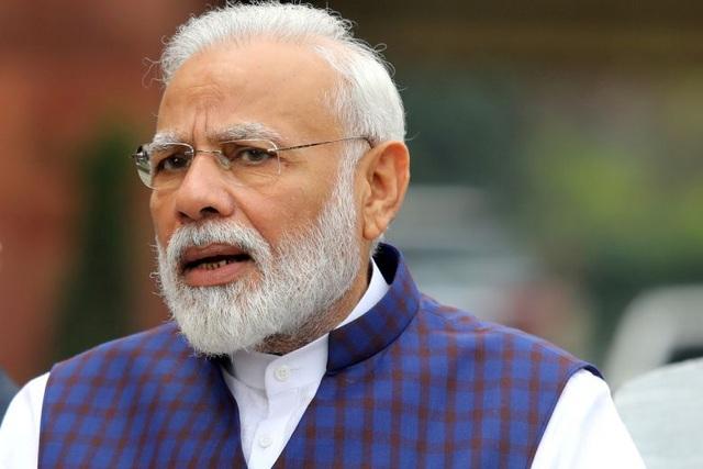 Bình luận gây tranh cãi của Thủ tướng Ấn Độ về đụng độ với Trung Quốc - 1