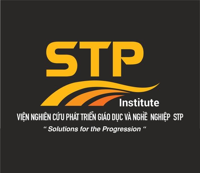 STP mở lớp ôn tập thi tuyển viên chức ngành giáo dục 2020 - 1