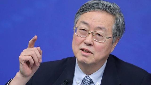"""Liệu Thượng Hải sẽ là bến đỗ cho các công ty Trung Quốc bị Mỹ """"đuổi""""? - 3"""