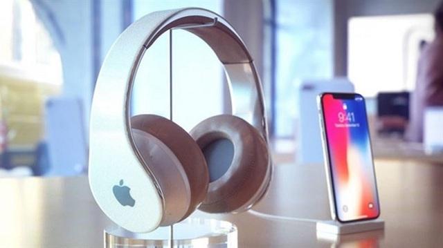 Chờ đợi gì tại WWDC 2020- Sự kiện quan trọng nhất trong năm của Apple? - 3