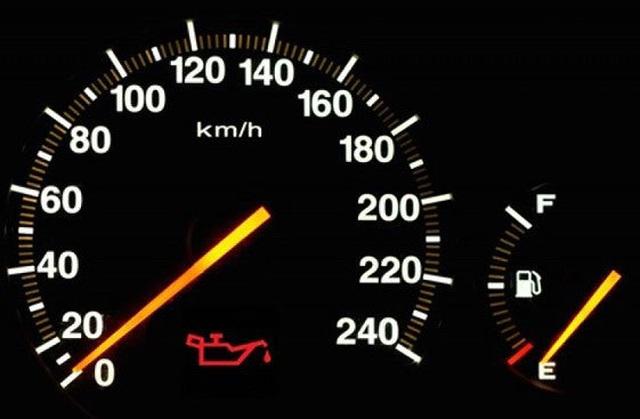 Bảo vệ động cơ ô tô đúng cách như thế nào? - 2