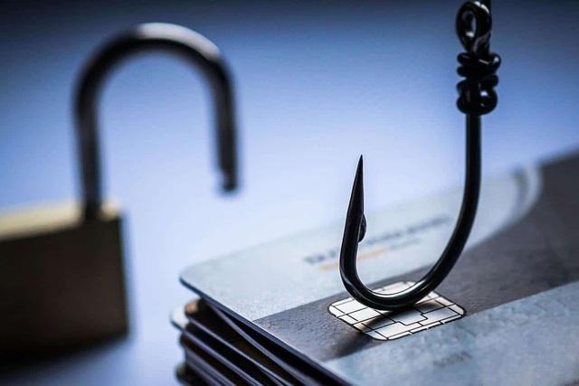 Cách nhận biết email lừa đảo và website không an toàn - 1
