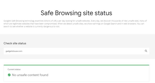 Cách nhận biết email lừa đảo và website không an toàn - 9