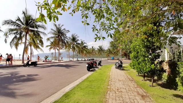 """Khu đô thị biển An Viên Nha Trang – """"Ngọc quý"""" giữa thành phố biển - 2"""