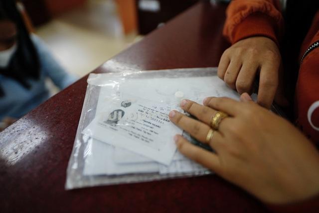 TPHCM: Chi gần 1.500 tỷ đồng hỗ trợ lao động thất nghiệp - 3
