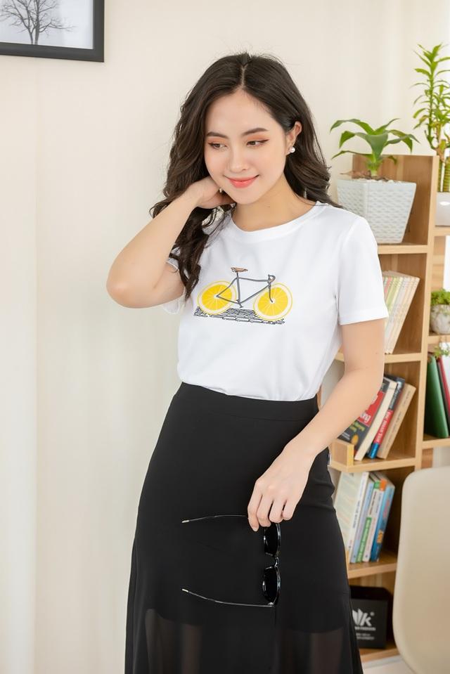 NK Fashion – 6 năm định vị thương hiệu thời trang công sở phong cách Hàn - 4