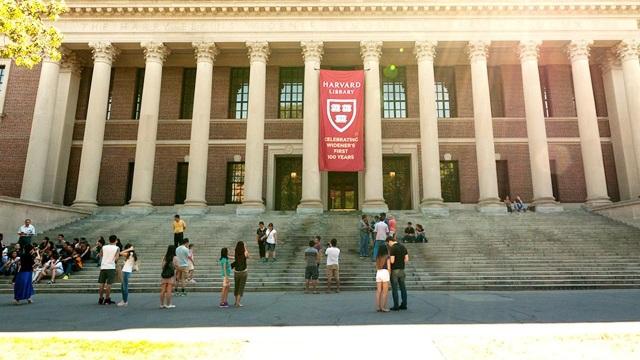 Mỹ: 1.200 trường ĐH, CĐ không yêu cầu điểm thi SAT, ACT kỳ tuyển sinh tới - 1