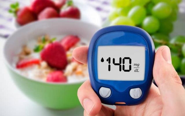 Tại sao Lipidcleanz là giải pháp hỗ trợ kiểm soát chỉ số triglycerid tăng cao? - 3