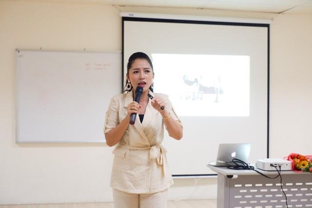 Trường THPT FPT Đà Nẵng tuyển sinh 600 chỉ tiêu năm học 2020-2021 - 3