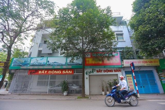 Vì sao TP.HCM vượt Hà Nội, trở thành nơi có giá nhà đắt nhất cả nước? - 1