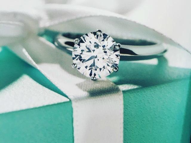 Đám cưới càng to, nhẫn cưới càng đắt, nguy cơ bạn phải đối mặt với nỗi đau đớn này càng cao - 1
