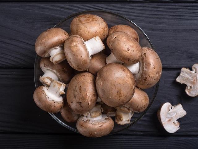 Thường xuyên ăn 5 nhóm thực phẩm này có thể giúp bạn phòng ngừa ung thư - 1