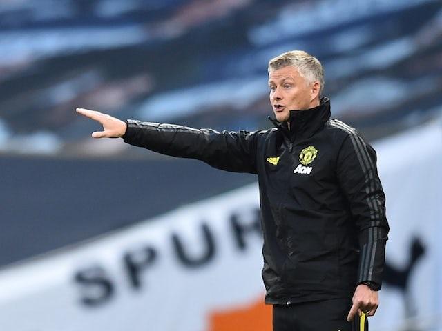 Nc247info tổng hợp: Man Utd cần toàn thắng
