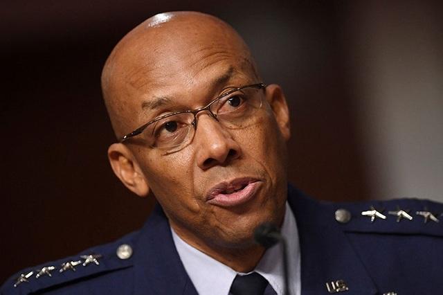 Mỹ cảnh báo âm mưu Trung Quốc lập Vùng nhận diện phòng không ở Biển Đông - 1