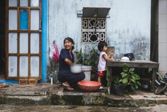Vẻ đẹp mê hoặc của miền trung Việt Nam trên báo nước ngoài - 1