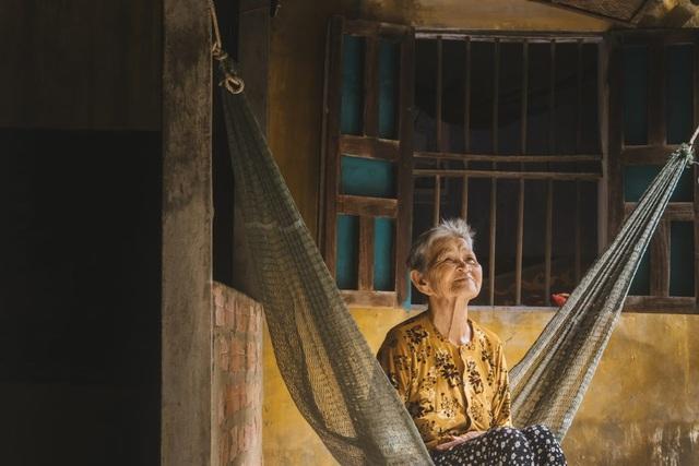 Vẻ đẹp mê hoặc của miền trung Việt Nam trên báo nước ngoài - 7