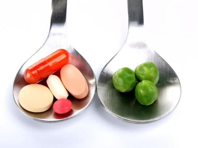Cảnh cáo 4 sản phẩm quảng cáo như thuốc chữa bệnh, lừa dối người dùng - 1