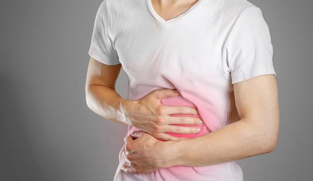 Dạ dày HP PLus giúp hỗ trợ giảm acid dịch vị, bảo vệ niêm mạc dạ dày - 1