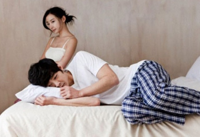 4 thứ khiến đàn ông sợ nhất khi về nhà, phụ nữ nên biết để mà tránh - 1