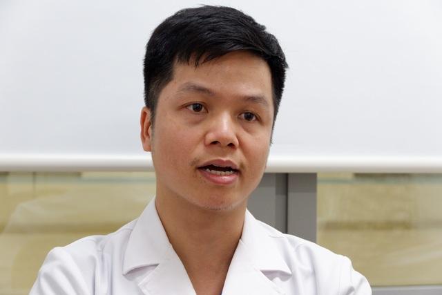 Xót thương cô gái dân tộc Thái suốt 10 năm sống chung với khối u khổng lồ - 6