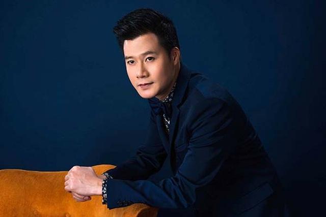 """Quang Dũng từ """"học trò"""" Trịnh Công Sơn tới """"chàng thơ"""" bên ban nhạc Anh Em - 2"""