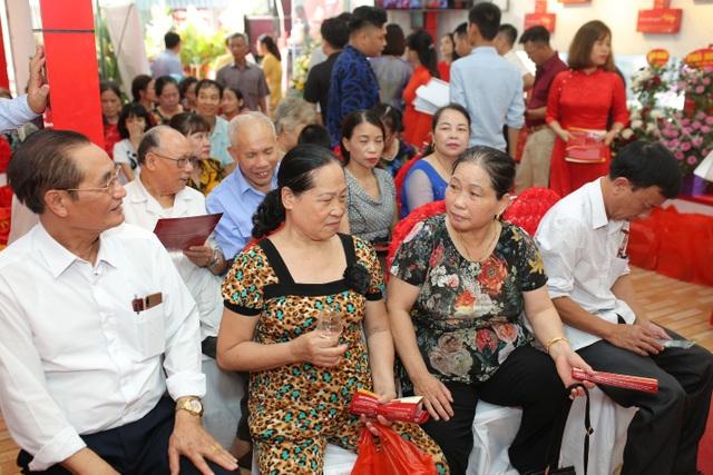 Hoà Bình Group khai trương trung tâm tinh dầu thông đỏ Edally đầu tiên tại Việt Nam - 1