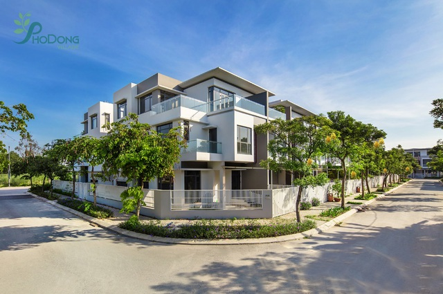 Nhà phố thương mại PhoDong Village: Cơ hội đầu tư hiếm có - 1