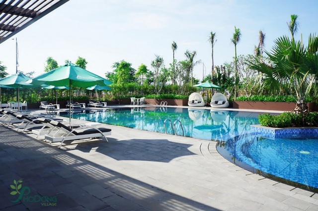 Nhà phố thương mại PhoDong Village: Cơ hội đầu tư hiếm có - 3